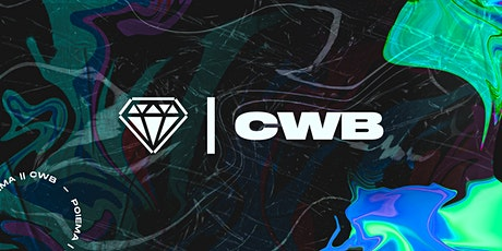Poiema CWB | Dom 18:00 ingressos