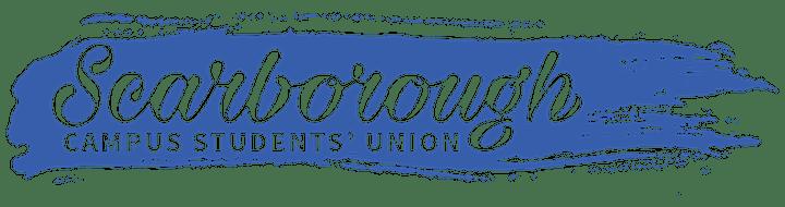 UTSC's Official Frosh 2021: SHINE image