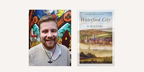 #History: Getting Enthusiastic about History & Heritage tickets