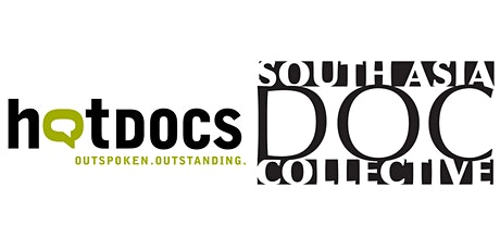 SADocs - Festival, Funding and Market Strategies with Hot Docs tickets