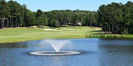 ASCE Annual Golf Tournament tickets