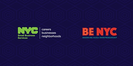 Applying for Loans & Grants for NYC Small Biz| Bronx BSC & BE NYC | 08/10 tickets