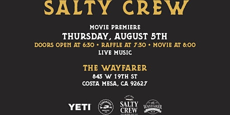 """""""Not Far From Here"""" Premiere w. The Lamones (Tom Petty Set) tickets"""