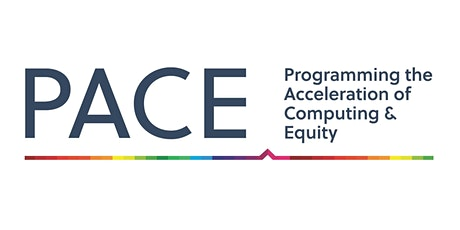PACE Equity Summit tickets