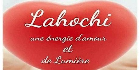 Initiation au LaHoChi billets