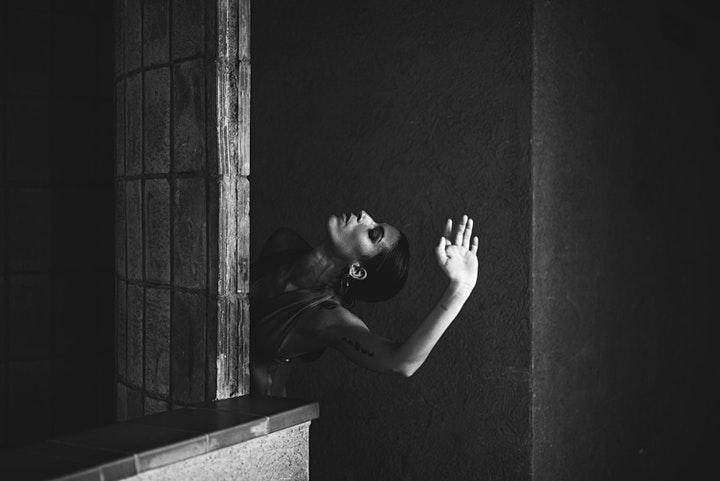 "Imagen de ANA MORALES + AINA LANAS + CRISTINA LÓPEZ ""Partir la pana"""