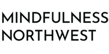 Mindfulness Workshop with Tim Burnett IN PERSON tickets