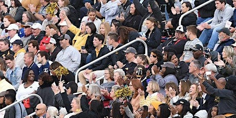 BSC Homecoming on the Hilltop 2021 - Parents, Alumni  & Friends tickets