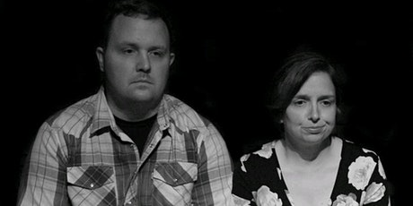 Mulberry Creek @ The Battery Cafe tickets