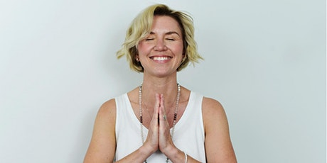 A Day of Mindfulness | Online Meditation Retreat tickets