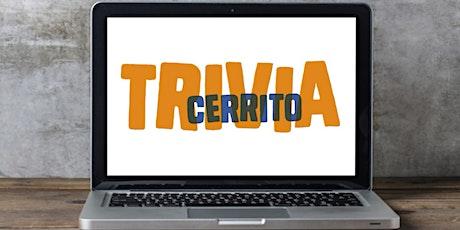 Virtual Team Trivia tickets