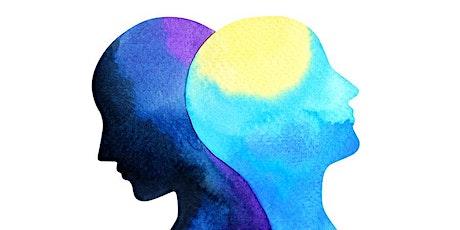 Explore the Social Brain tickets