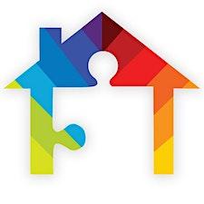 Artistic Spectrum logo