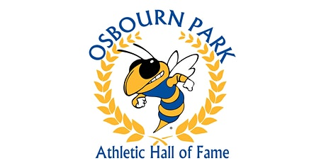 OPHS Athletic Hall of Fame tickets