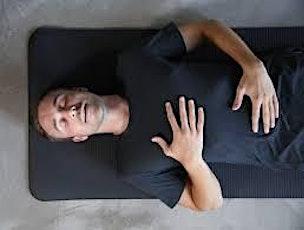 Breathwork session private tickets
