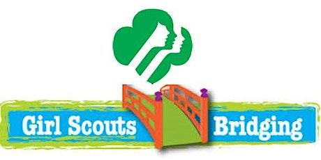 2021 Community Bridging Event tickets