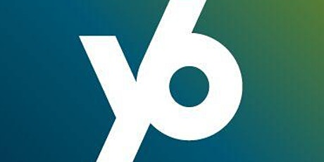 Yoga Six Lakeline Market Pop-up class at Fabletics Domain tickets