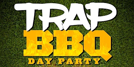 ROOFTOP VYBEZ CAFE CIRCA DAY PARTY tickets