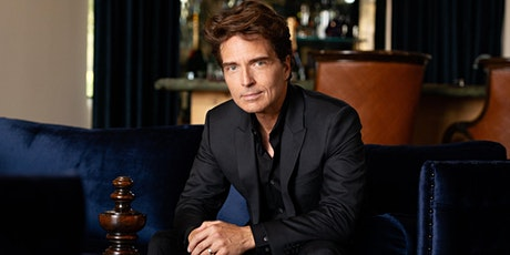 RICHARD MARX LIVE IN CONCERT tickets