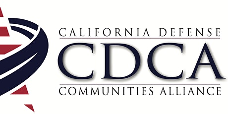 Next Generation Public Partnerships in California - Los Angeles tickets