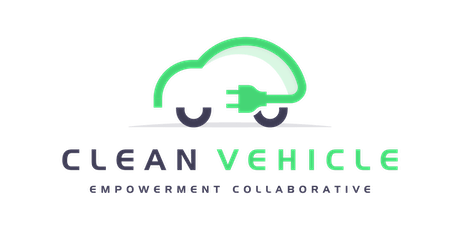 Workshop: CA Incentives for Electric Vehicles tickets