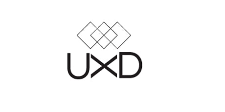 UserXD presentation on UX Strategy at Click Studios 2 tickets