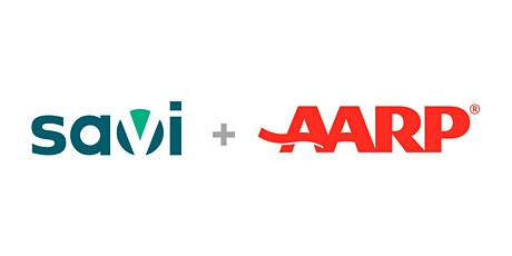 AARP Members: Resuming Student Loan Payments | Powered by Savi tickets