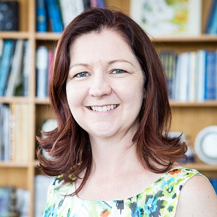 UNSW Inclusive Science Series: Women in Leadership image