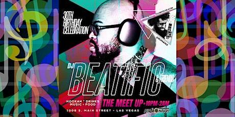 The Meet Up - Las Vegas tickets