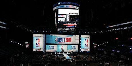 StREAMS@>! r.E.d.d.i.t-2021 NBA Draft LIVE ON fReE 2021 tickets