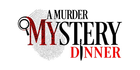 Murder Mystery Dinner at Bacco tickets