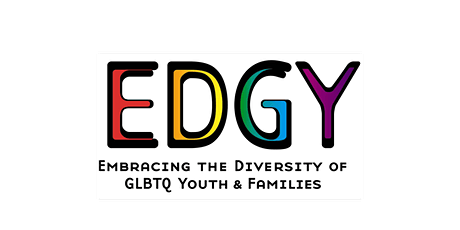 EDGY CONFERENCE 2022: DIMENSIONS OF GENDER tickets