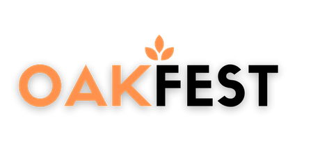 Oakfest: A Full Day Experience of Wellness, Wisdom & Workshops tickets