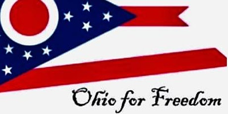 Ohio For Freedom Rally tickets