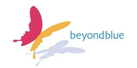 Beyond Blue Charity Dinner tickets