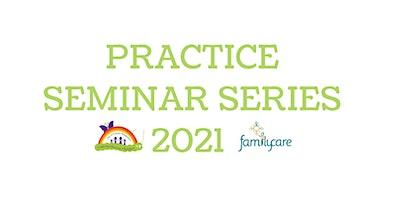PSS 2021 – LGBTIQ Inclusive Practice