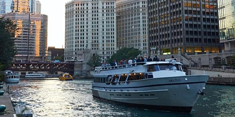 Day Lit Booze Cruise #CityViews River + Lake Front Yacht Party tickets