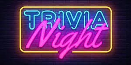 Manningham Social Club Trivia Night - The B. East, Brunswick East tickets