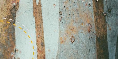 FREE Reflect / Replenish / Restore - Bundaberg tickets
