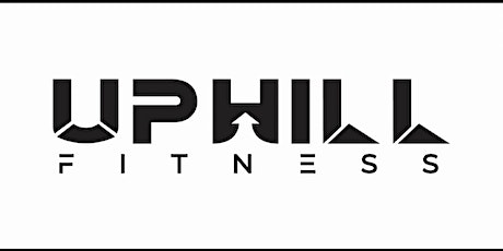 UPHILL FITNESS VIRTUAL MONTHLY ACCESS tickets