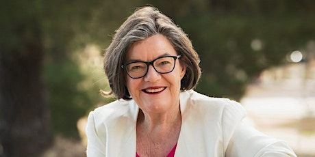 Independents DO make a difference,  with Cathy McGowan tickets