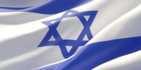 Political Events Currently Affecting Israel tickets