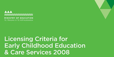 An opportunity to discuss practice in Early Childhood tickets
