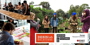 Design for Social Innovation and Sustainability...