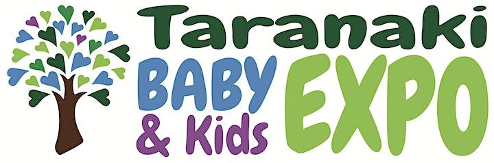 Taranaki Baby & Kids Expo image