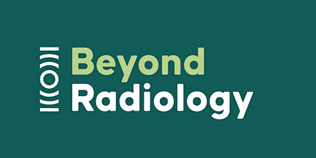 Beyond Radiology CME Evening tickets