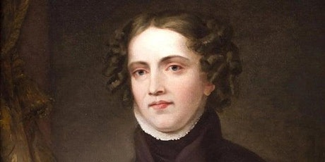 Young People – An Anne Lister Poetry Workshop tickets