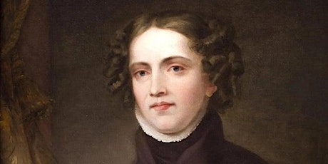 Anne Lister Poetry Workshop  Series 2 tickets