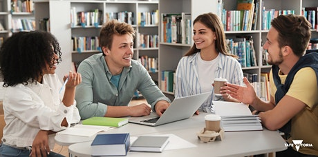 ONLINE Information Session | Bendigo TAFE Accounting & Bookkeeping tickets