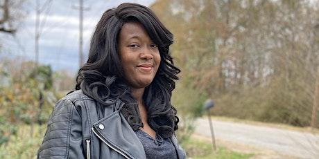 Alabama - No Transportation, No Healthcare for Women (via Zoom) tickets